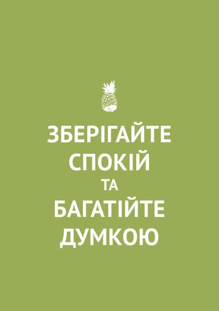 547273_277798978983410_1629888700_n.jpg