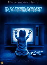 Ver Poltergeist Online Gratis Película Completa (1982)
