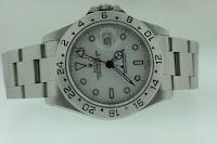 Rolex Bracelet Numbers2