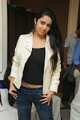 Charmi Kaur New Photos at One By Two Movie 20 years Celebrations-thumbnail-20