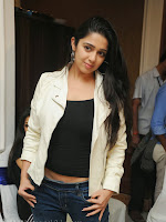 Charmi Kaur New Photos at One By Two Movie 20 years Celebrations-cover-photo
