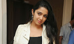 Charmi Kaur New Photos at One By Two Movie 20 years Celebrations-thumbnail