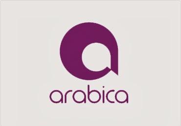 مشاهدة قناة ارابيكا Arabica TV بث مباشر