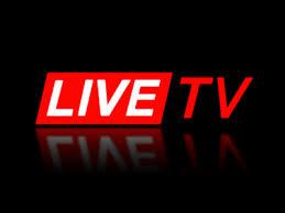 ΒΡΙΛΗΣΣΙΑ LIVE TV