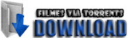 Download+filmesviatorrents Code Black 2ª Temporada