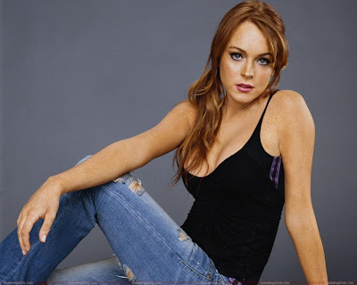 lindsay_lohan_hollywood_actress_hot_wallpaper_10_fun_hungama_forsweetangels.blogspot.com