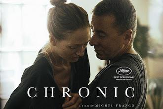 haftanın 'ikinci iyi' filmi