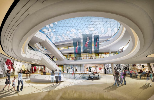 03-Haitang-Bay-International-Shopping-Centre-by-Hassell
