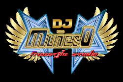 Dj Muñeco Vol.2 MUSICA ALTERADA Edicion Especial