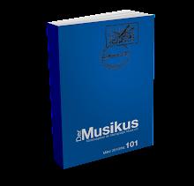 """""""Der Musikus"""""""
