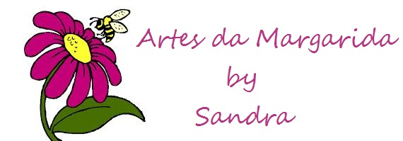 Artes da Margarida