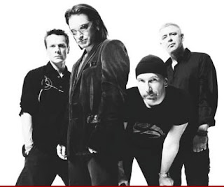 u21 Download   U2   Discografia Completa