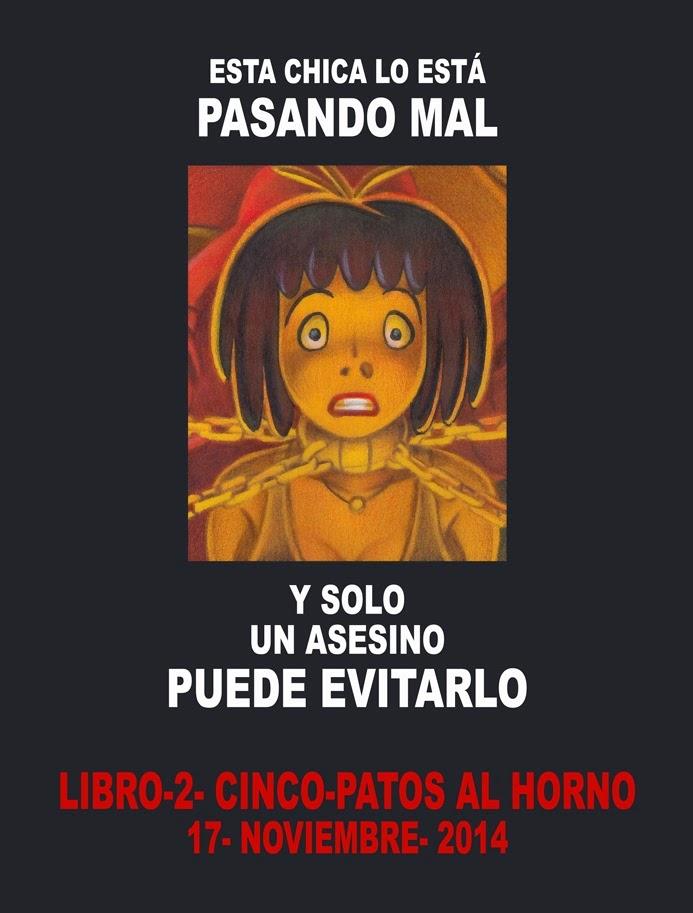 http://comicprocyon.blogspot.com.es