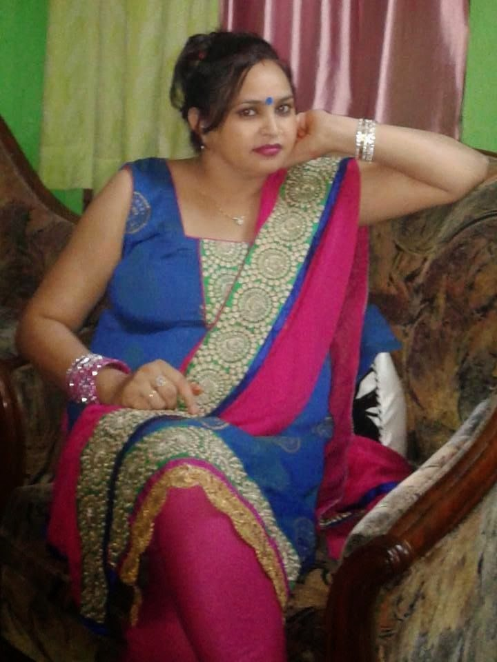 Indian Hot Desi Aunties Naked without dress  desi xxx pics