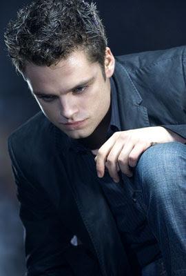 actores de cine Sebastian Stan