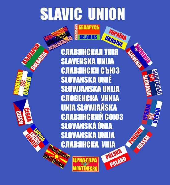 slavic+nations+1.jpg (551×599)