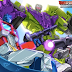 Transformers: Devastation ganha novo trailer