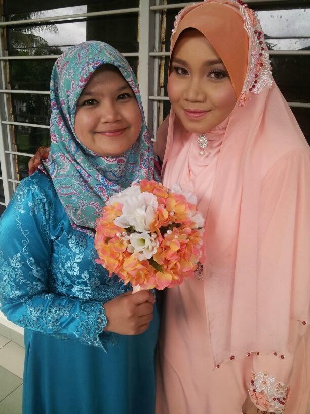 WEDDING MIRA