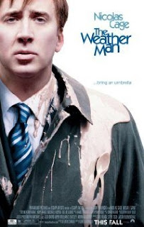 The Weather Man (2005) | Free Movies Pro