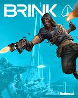 FREE DOWNLOAD GAME Brink (PC/ENG)
