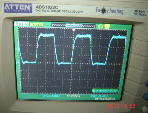 Groovy Fongeye Rfm12B Testing Notes Wiring Digital Resources Funapmognl