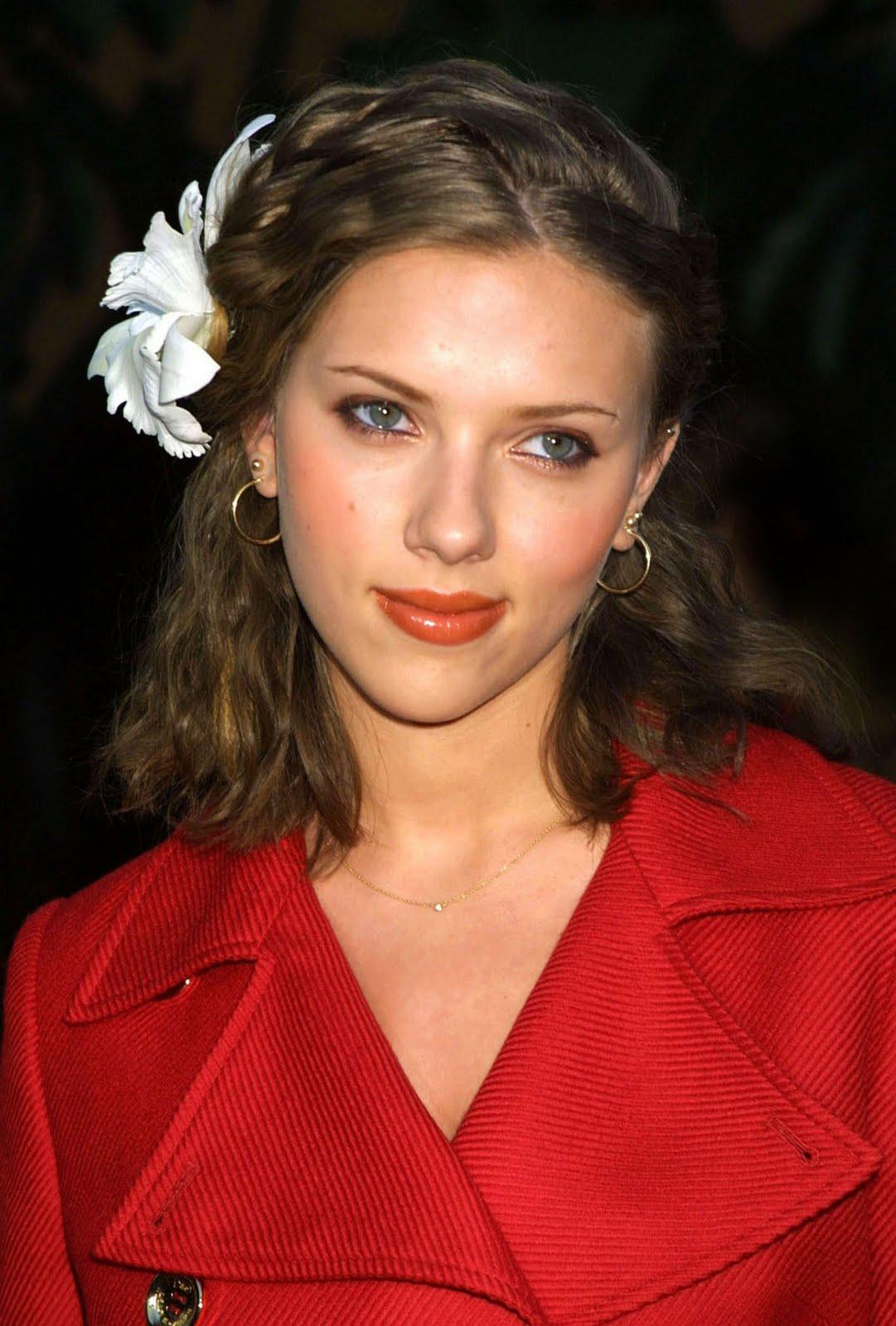http://1.bp.blogspot.com/-DMshDJuknGI/TexBz5CIbDI/AAAAAAAAA6Y/KiiXSd1AHNI/s1600/Scarlett-Johansson-Picture-018.jpg