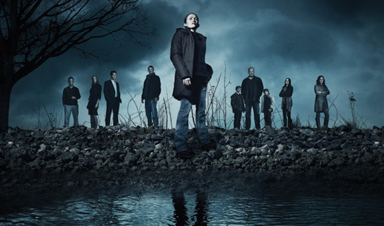 The Killing Season 2 Episode 2 Online