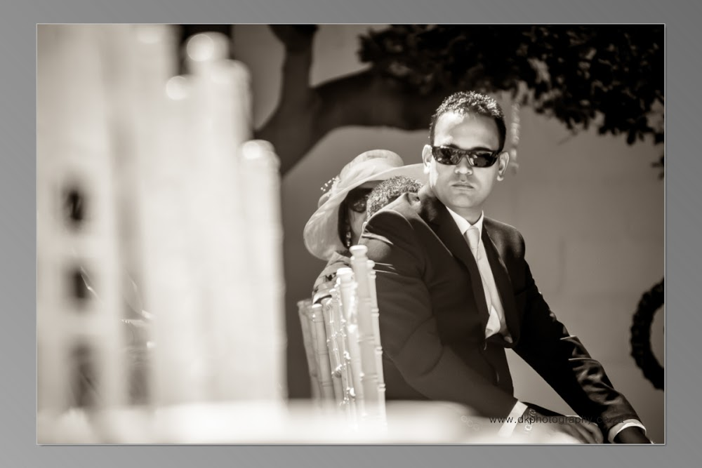 DK Photography Slideshow-441 Monique & Bruce's Wedding in Blue Horizon in Simonstown  Cape Town Wedding photographer