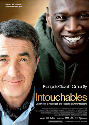 Intouchales