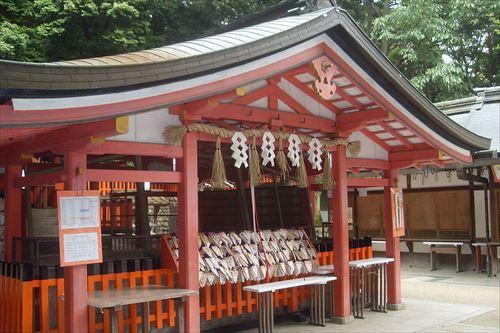 京都市伏見区|伏見稲荷大社 田植祭