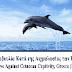 Ο απληροφόρητος υπουργός Β. Αποστόλου εκθέτει τον ΣΥΡΙΖΑ! Γιατί πράγματι χρησιμοποιούνται τα δελφίνια στο Αττικό Πάρκο;