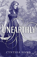 https://www.goodreads.com/book/show/7488244-unearthly