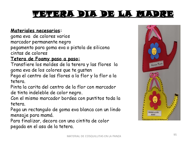 Publicado por CoSqUiLLiTaS eN La PaNzA BLoGs en domingo, mayo 27, 2012