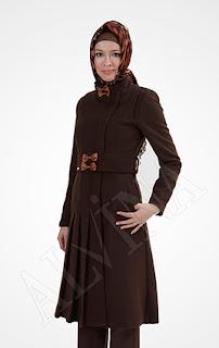 2014 alvina sonbahar kış kaban modelleri,Alvina Sonbahar Kış 2013 2014 Koleksiyonu,2013 Alvina Kaban Modelleri