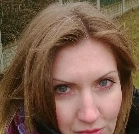Nieinwazyjne rozjaśnianie włosów