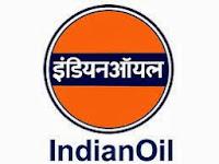 India Oil