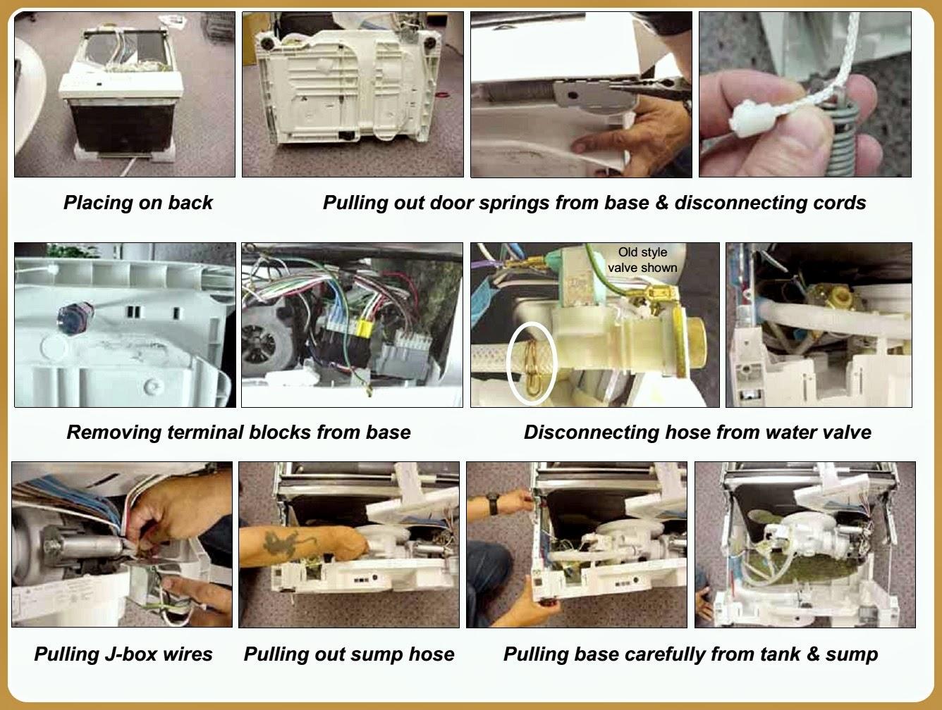 bosch dishwasher wiring diagram images diagram siemens dishwasher circuit diagram popular 6 subwoofer wiring