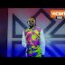 Video : C4 Pedro - Muita Areia (Feat. Big Nelo & Kaysha) [Download]