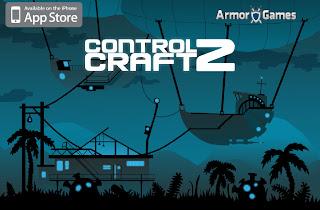 Control Craft 2, TumismoGames, juegos gratis, juegos online, juegos de acción, juegos de aventura, juegos de reflexion, Juegos de habilidad, juegos de estrategia, Armor Games
