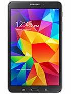 Samsung Galaxy Tab 4 8.0 (3G)