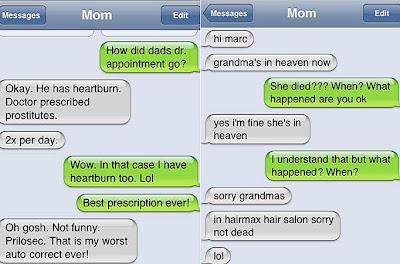 funny+texts