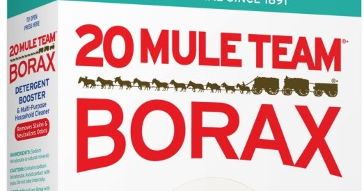 Mom in training 20 mule team borax multi purpose household cleaner giveaway 3 win ends 1 31 for 20 mule team borax swimming pools