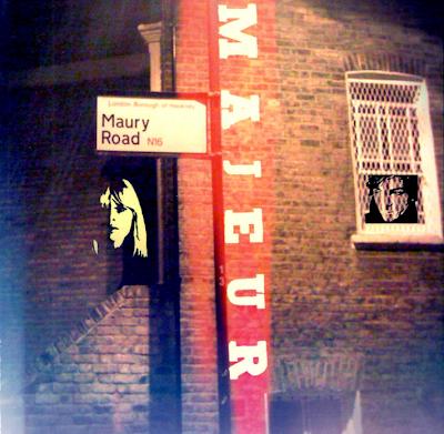 chanteuse Majeur, ecouter des musique gratuite, female singer Majeur, la dernière minute, Majeur, Maury Road, Message perso, musique gratuite gratuite, single ladies, William Sheller
