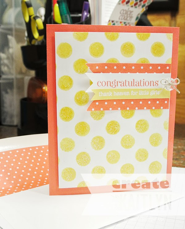 http://createwithkaitlyn.blogspot.com/2013/10/its-friday-this-card-was-super-fast-to.html