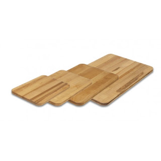 14 inch cutting board