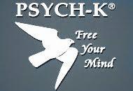 Podo axudarte a xestionar mellor o teu pensamento con PSY-K