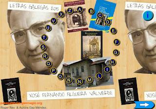 https://b29a5e5c-a-762df989-s-sites.googlegroups.com/a/genmagic.net/pasapalabras-genmagic/areas-gallego/lenguaje/letras-galegas-2015/letras_gallegas_2015.swf?attachauth=ANoY7cpsxIhjvs51JL_OeN4VpvE0sMu543lDB4f24W9F8QEHUU1a9u14l4i5U8HiE6ucly9sIw62bNT7UaYqNabOtQN0XWIn1dPdCv1DR5gxNEkX5ZCXB2bNHsxGmYhy0ElzKJJkN9D5niyUsNKrYPrYM6DWAT6dQaqkSaRc3X0Cfi-ZXSvzj_4SHoJcOfvdoGl3wV93zJLPgJrJJKPByS1dkeQMbMNUrmqkribXI7zZ3zQ9PhgqZSfN3g3w13CEzorl5FVk-gln59Ekh7Ihu4cxsHaM5U3ECXIuvyPynWFK2HyPGykuopU%3D&attredirects=2