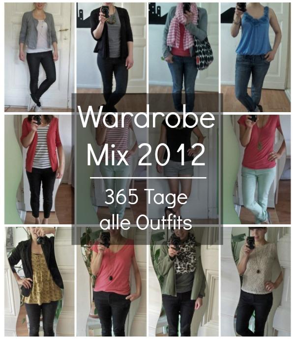 http://mrs-kings-castle.blogspot.de/search/label/Wardrobe%20Mix%20-%20Outfits