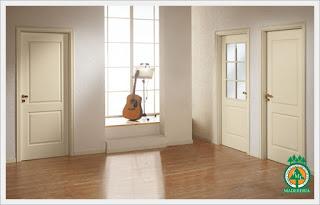 puertas-de-madera-maderas-de-cuale-puerto-vallarta