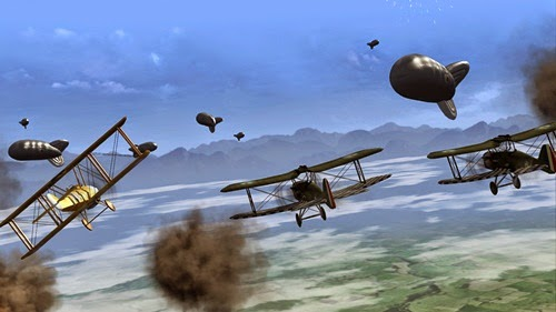 wings!-remastered-edition-pc-download-completo-em-torrent